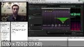[Артур Орлов] Profileschool Обработка звука в Adobe Audition