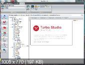 Turbo Studio 17.0.794.1