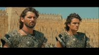Троя / Troy [Director's Cut] (2004) BDRip 1080p [HEVC]