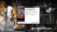 Killing Floor 2: Digital Deluxe Edition (2016) PC   RePack от FitGirl