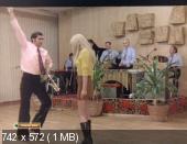 Час пик / Godzina szczytu (1973)