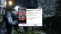 Killing Floor 2: Digital Deluxe Edition (2016) PC | RePack от FitGirl