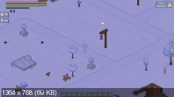 Feel The Snow (2016) PC   Repack от Pioneer