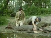 Шерлок Холмс / Sherlock Holmes (1984-1994) DVDRip + UA-IX