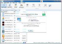 Total Uninstall Professional 6.17.1.352 Portable (x86)