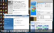 WinPE 10-8 Sergei Strelec x86/x64/Native x86 v.2016.11.20 (RUS)