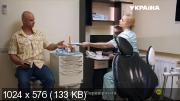 Второе дыхание [01-04 из 04] (2016) DVB