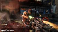Killing Floor 2: Digital Deluxe Edition (2016/RUS/ENG/Repack от Decepticon)