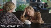 http://i84.fastpic.ru/thumb/2016/1121/2c/aa27449d2b4994c81d365d64cabbac2c.jpeg