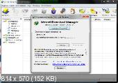 Internet Download Manager 6.26 Build 11 + Retail