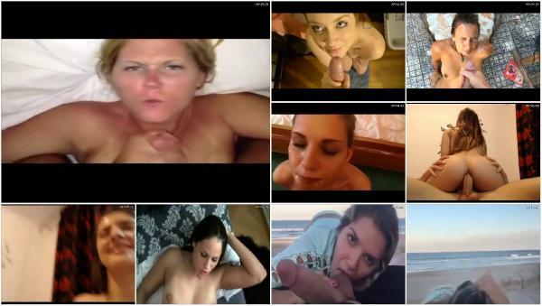 porn banging my niece