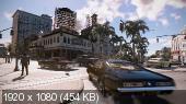 Mafia III - Digital Deluxe Edition (Update 3 + 3 DLC/2016/RUS/ENG/MULTi14/RePack от FitGirl)