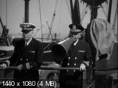 Приключения / Adventure (1945)