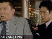 Понедельник / Monday (2000)