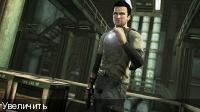 Shadow Complex Remastered (2016/RUS/ENG/License)