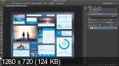 Захаренко - Реактивный старт в веб-дизайне (2015)