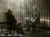 Silent Hill: Origins (2011) PC