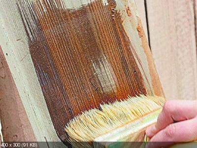 Как устранить дефекты лакокрасочных покрытий? 9aff2d18cde623cf28127fdaa2c0de85