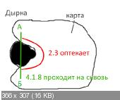7e3865b4f681e9642191b39778a4aca3.jpeg