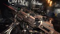 Deus Ex: Mankind Divided. Digital Deluxe Edition v1.11.616.0 (Square Enix) (RUS|ENG) [RePack V2] от SEYTER [upd. 26.11.2016]