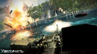 Far Cry 3. Complete Collection (2012/RUS/Multi/RePack от Other s)