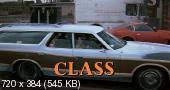 Класс (1983) HDRip от ImperiaFilm | P2