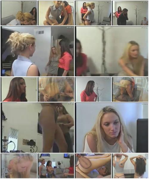 Brisbane australian webcam couple sex on bongacams webcam - 1 part 9