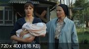 http://i84.fastpic.ru/thumb/2016/1126/2f/0eea0a373c6885b0b1714abc3ac4842f.jpeg