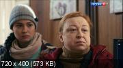 http://i84.fastpic.ru/thumb/2016/1126/8b/52131a54a0ae7c891875256ac881d08b.jpeg