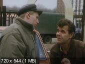 Дела Лоховского / Справы Лахоускі (1997)