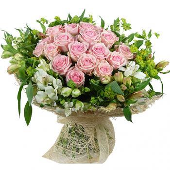 Поздравляем с Днем Рождения Елену (Astrahanka222) De03437ba64c79469cd05bb79731a4c7