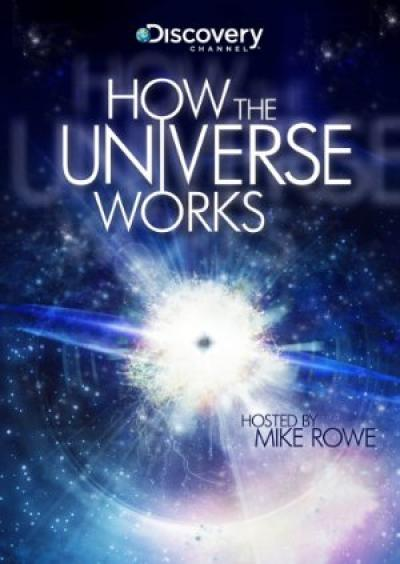 How the Universe Works S06E07 720p HDTV x264-W4F
