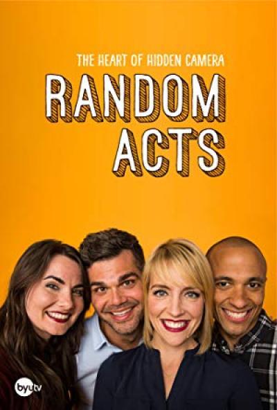 random acts s06e05 720p hdtv x264-ontherun