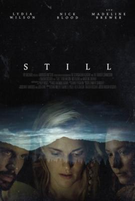 Осевшие / Still (2018) WEB-DL 1080p