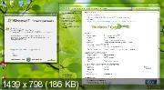 Windows 7 x86/x64 9in1 v.04.19 (RUS/2019)