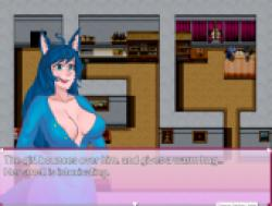 Sex Valley  [  v.0.1.6 Public ] (2019/PC/ENG)
