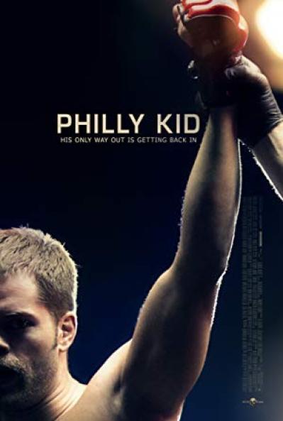 The Philly Kid 2012 1080p BluRay H264 AAC-RARBG