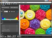 Astra Image PLUS 5.5.2.0 (Multi/Rus) Portable