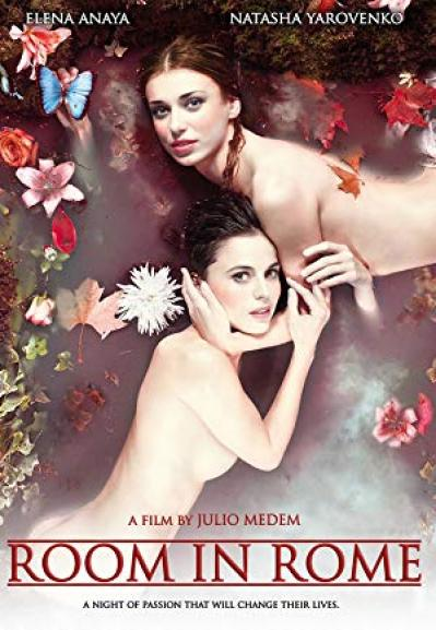 Room In Rome (2010) [BluRay] [720p] -YIFY