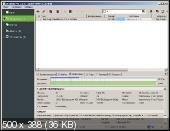 µTorrent 3.5.5.44994 Pro Portable
