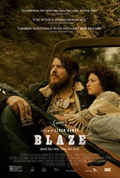 Blaze 2018 1080p WEB-DL H264 AC3-EVO
