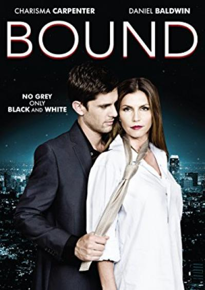 Bound 2015 1080p BluRay x264 RERiP-RUSTED