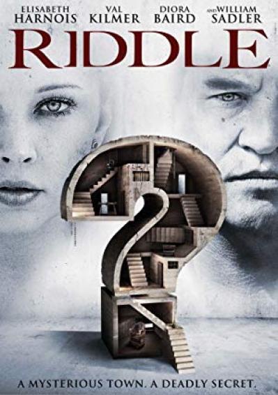 Riddle 2013 720p BluRay H264 AAC-RARBG