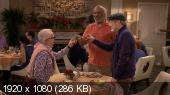 Крутые ребята / The Cool Kids [Сезон: 1] (2018-2019) WEB-DL 1080p | Jaskier | TVShows