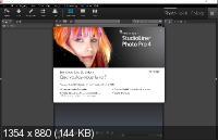 StudioLine Photo Pro 4.2.43