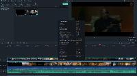 Wondershare Filmora 9.0.5.1 RePack