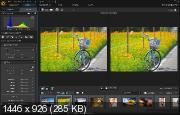 CyberLink PhotoDirector 10.0.2509.0 Ultra + Rus