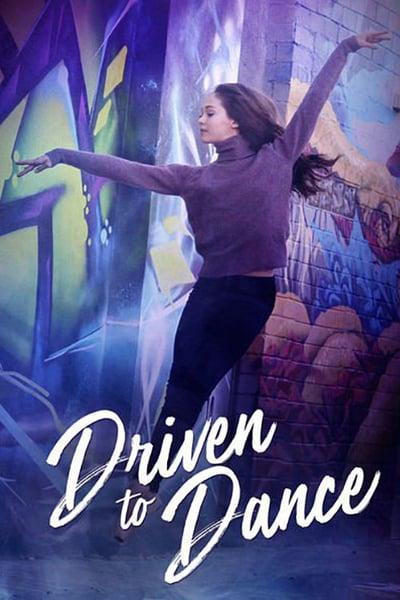 Driven To Dance (2018) [WEBRip] [720p]