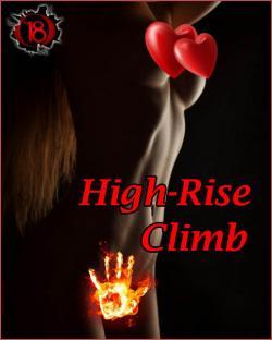 High-Rise Climb (2019, PC)