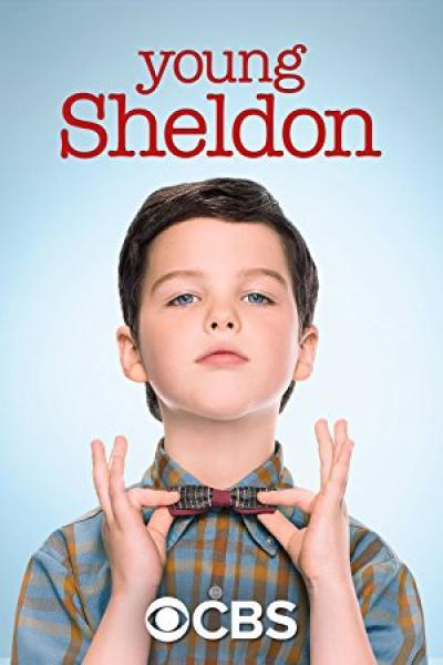 Young Sheldon S02E13 720p HDTV x264-AVS